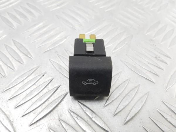Кнопка (выключатель) opel vectra b