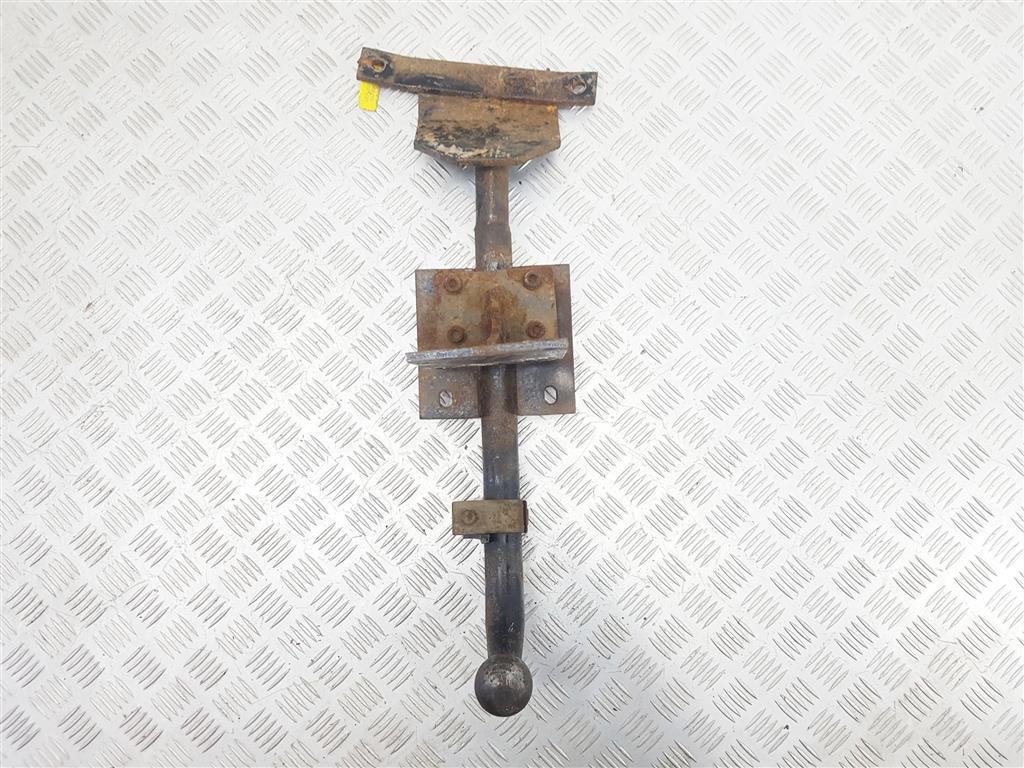 Прицепное устройство (фаркоп) saab 9 3 Артикул: 56695