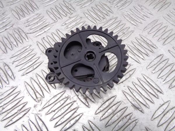 Моторчик заслонки печки opel insignia