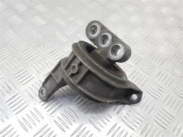 Подушка крепления двигателя (опора) opel astra g