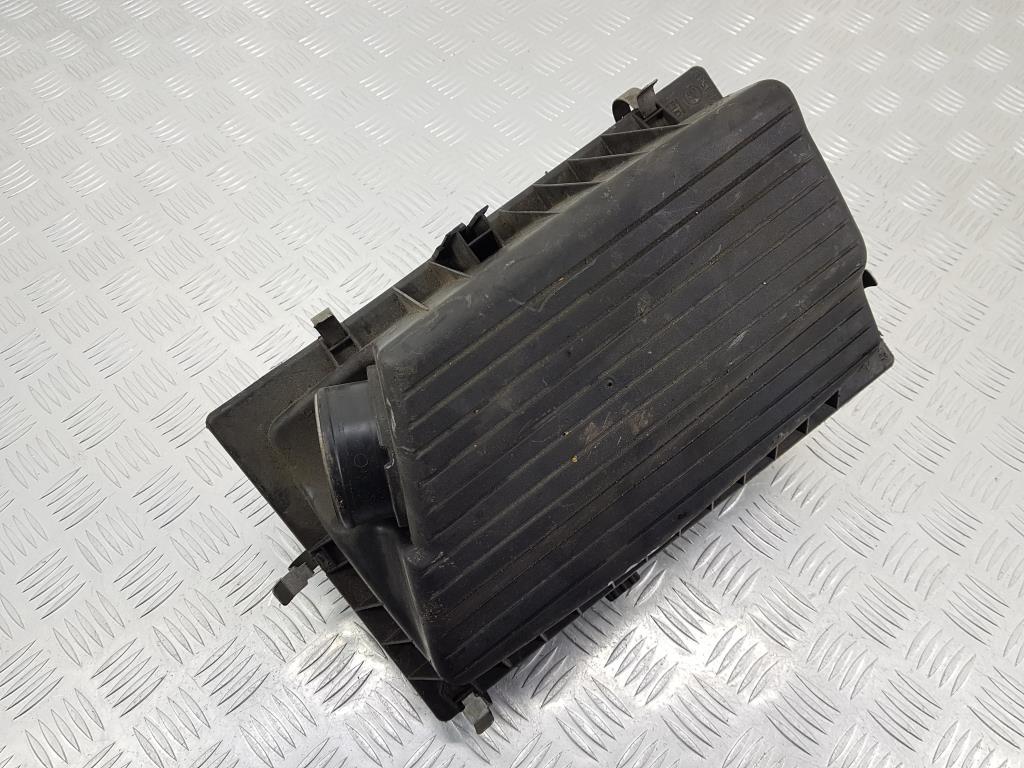 Корпус воздушного фильтра opel vectra b Артикул: 28907