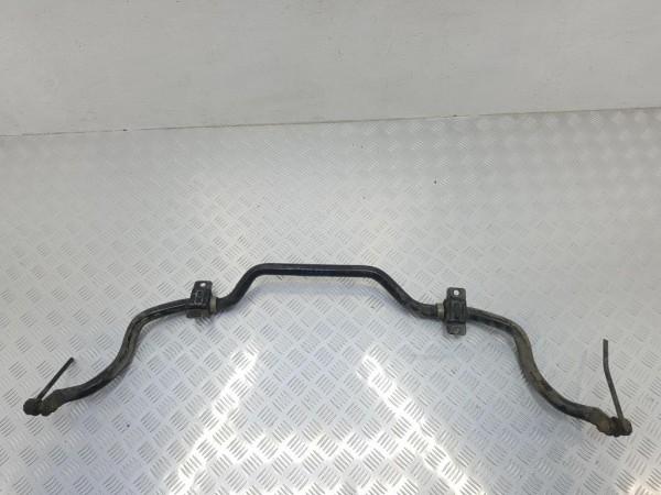 Стабилизатор подвески (поперечной устойчивости) opel antara