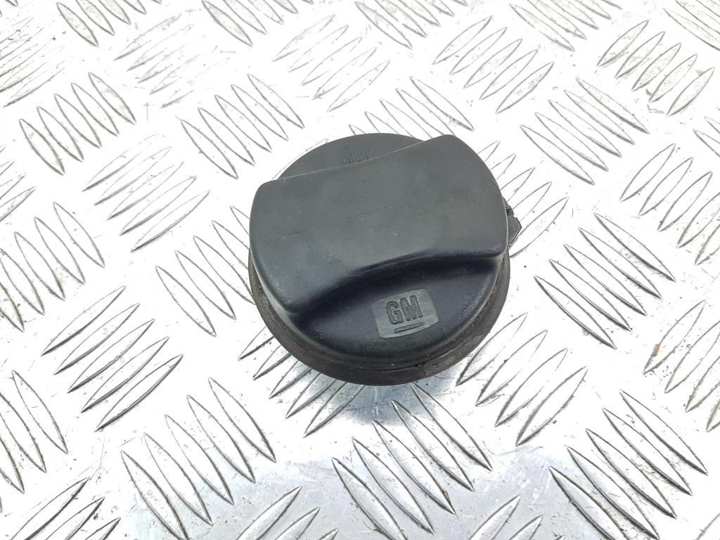 Пробка топливного бака chevrolet cruze Артикул: 22445