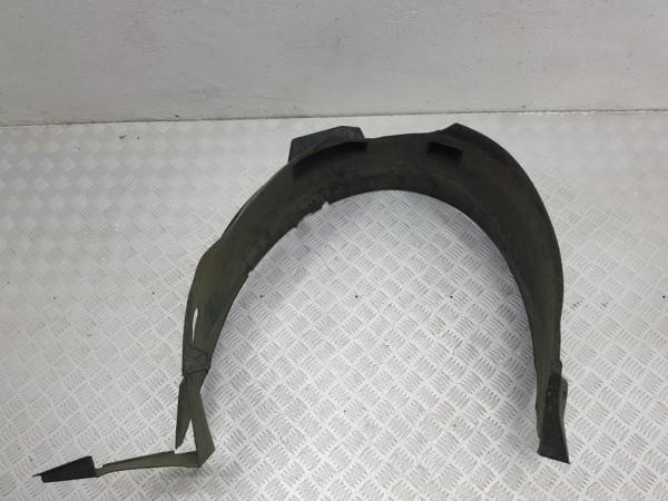 Защита арок передняя правая (подкрылок) chevrolet captiva c100