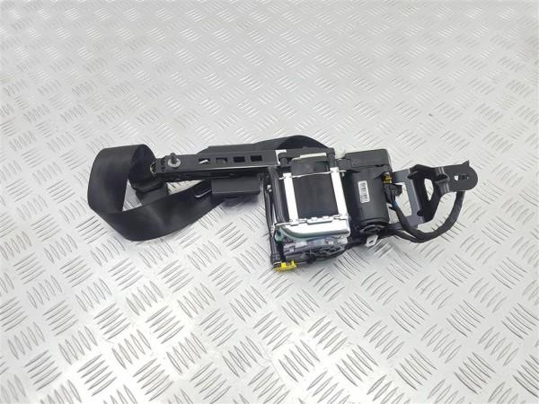 Ремень безопасности land-rover range rover sport