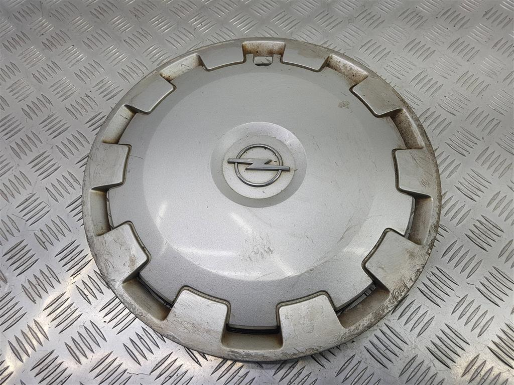Колпак колесный opel omega b Артикул: 45708
