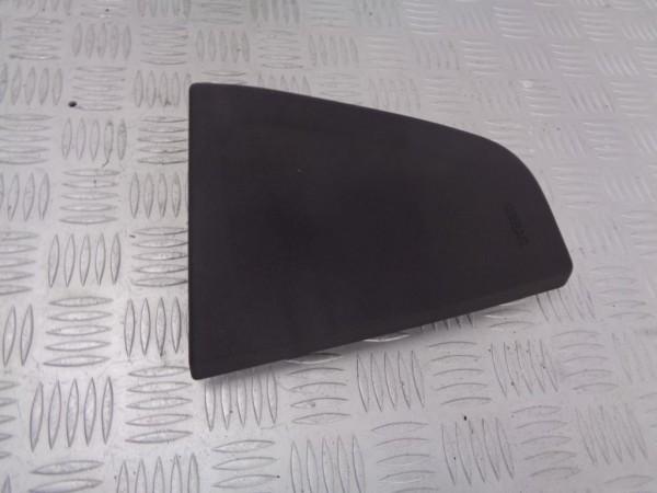 Подушка безопасности в сиденье левая opel signum