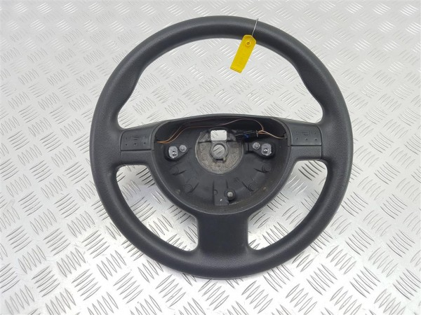 Руль opel corsa c