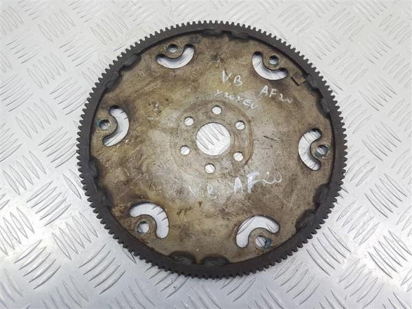 Маховик (сцепление) opel vectra b