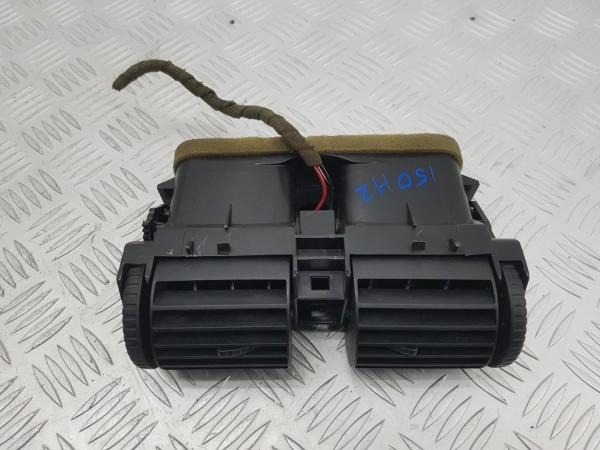 Дефлектор обдува салона opel astra g