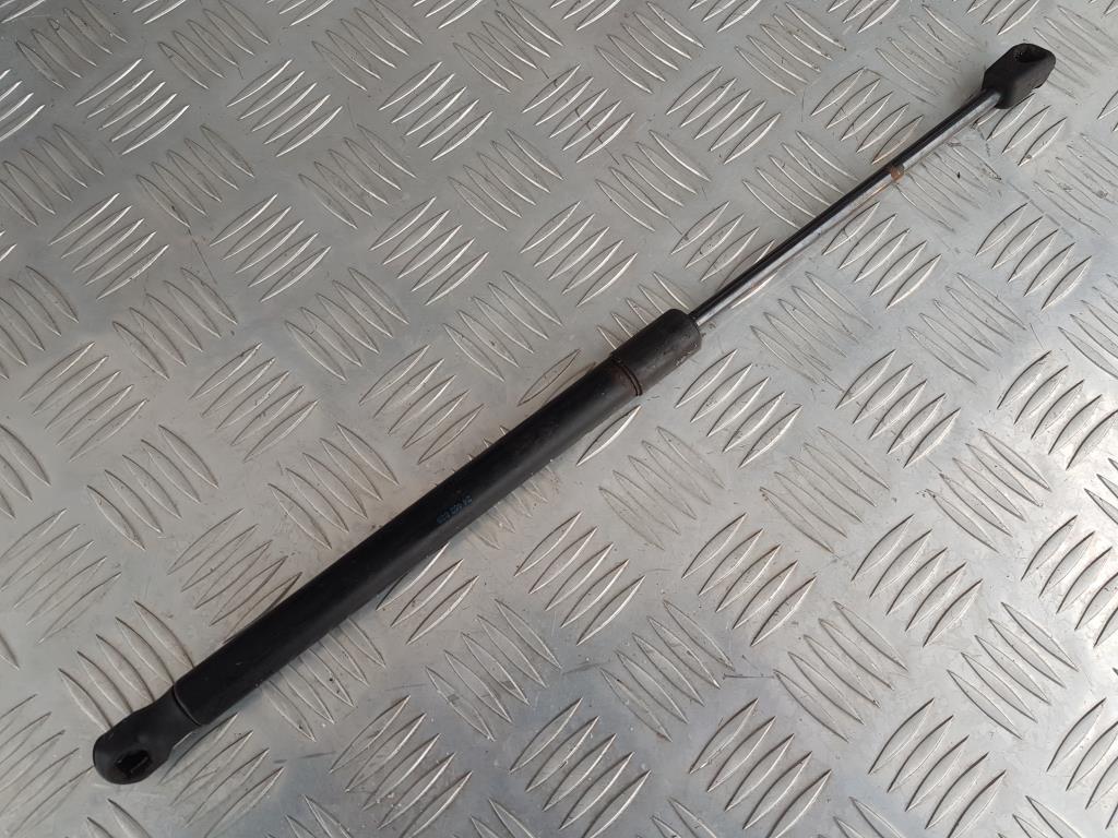 Амортизатор крышки багажника opel astra h Артикул: 18012