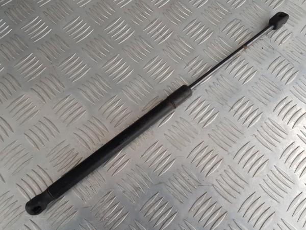 Амортизатор крышки багажника opel astra h
